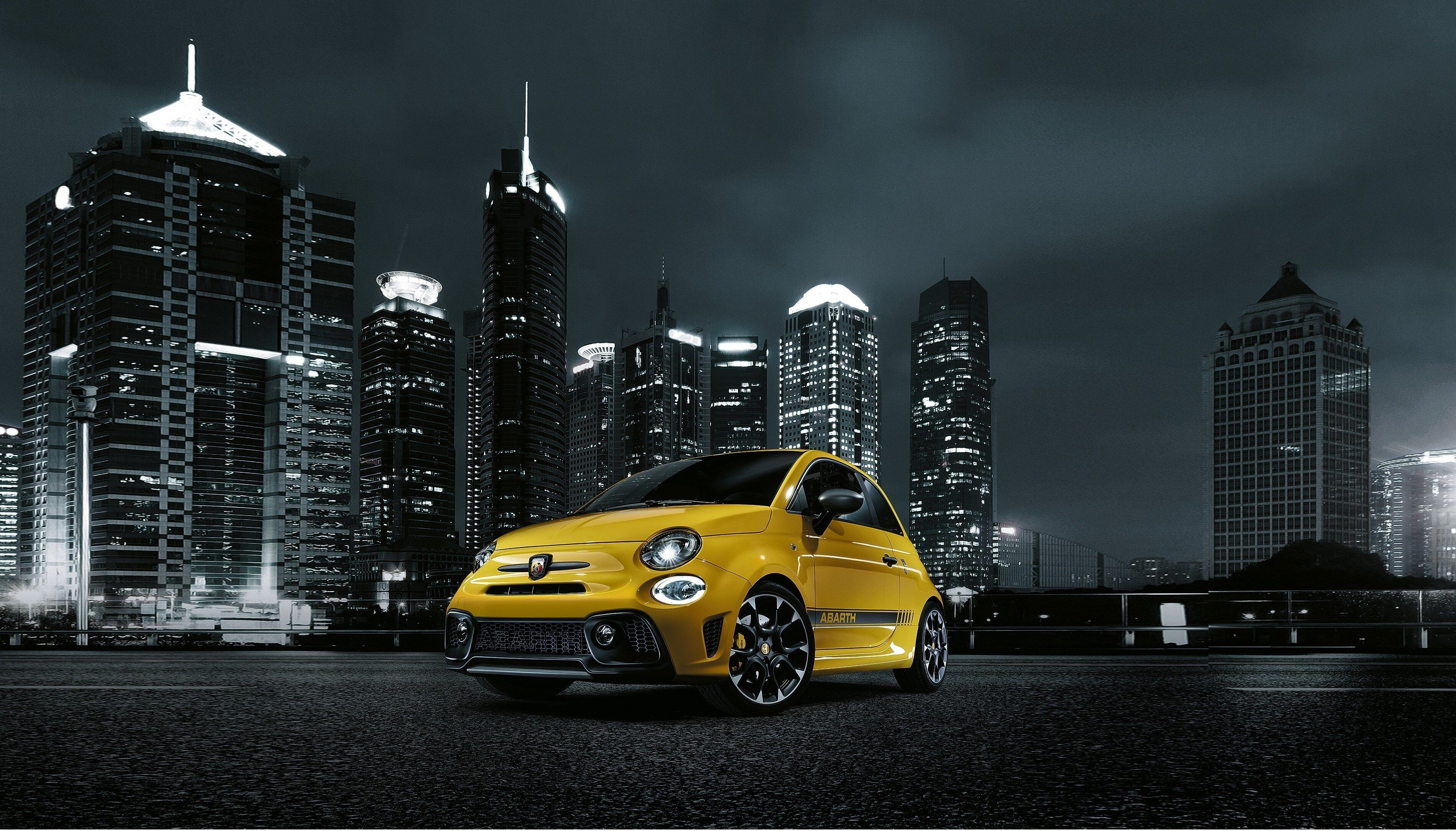 and ferrari sale cars dark for pinterest search google pin blue fiat tributo abarth