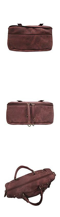 Chinese Laundry Bags Women S Frieda Casual Top Handle Slouchy Satchel One Size Wine
