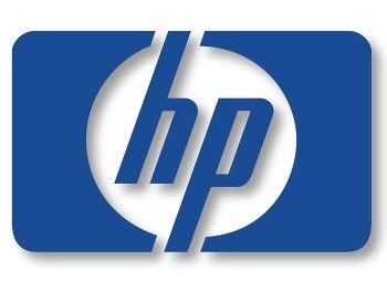 Vermont Awards HP $48 Million Medicaid Agreement