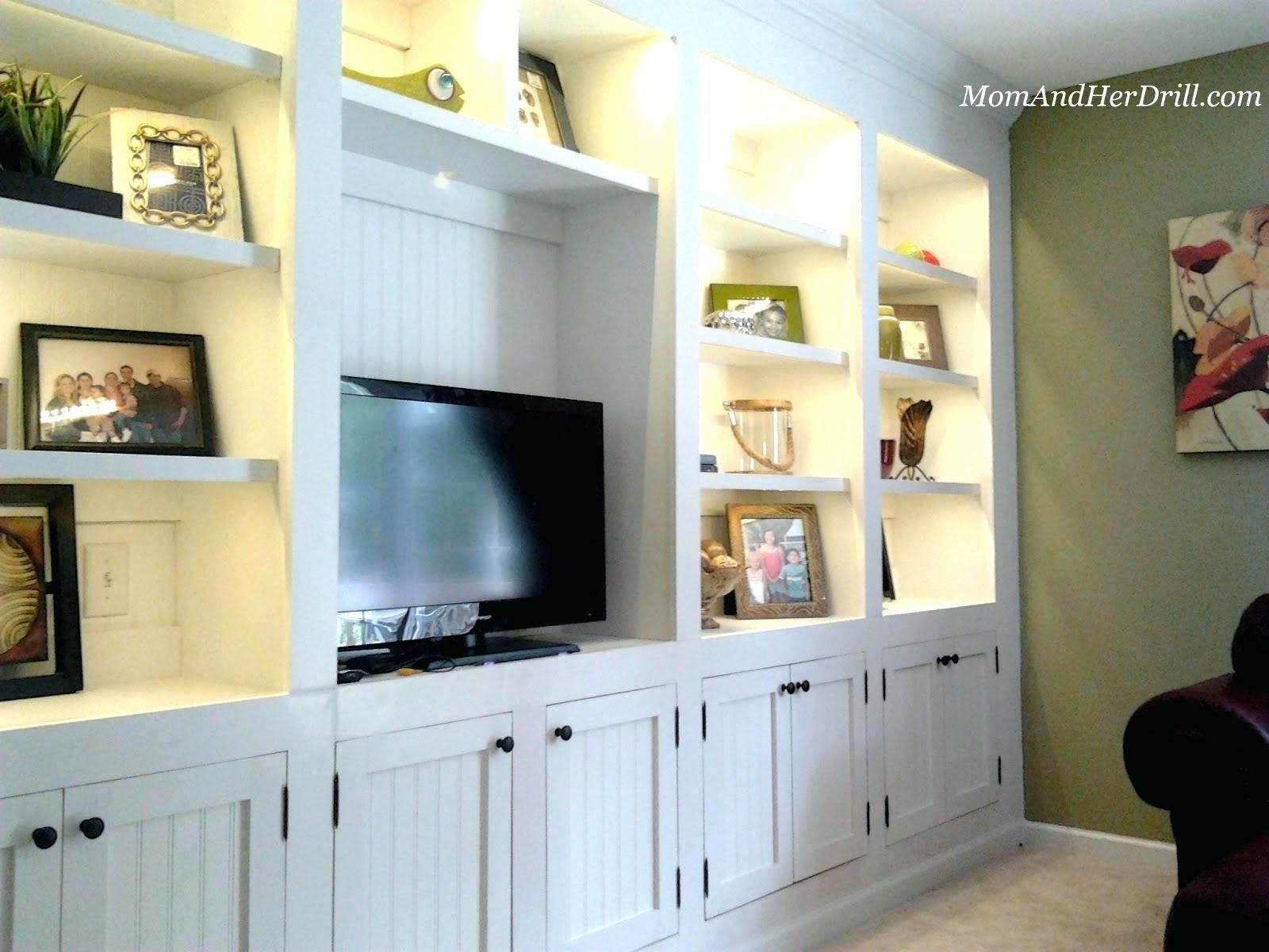 ikea storage cabinets with doors uk living room ideas for