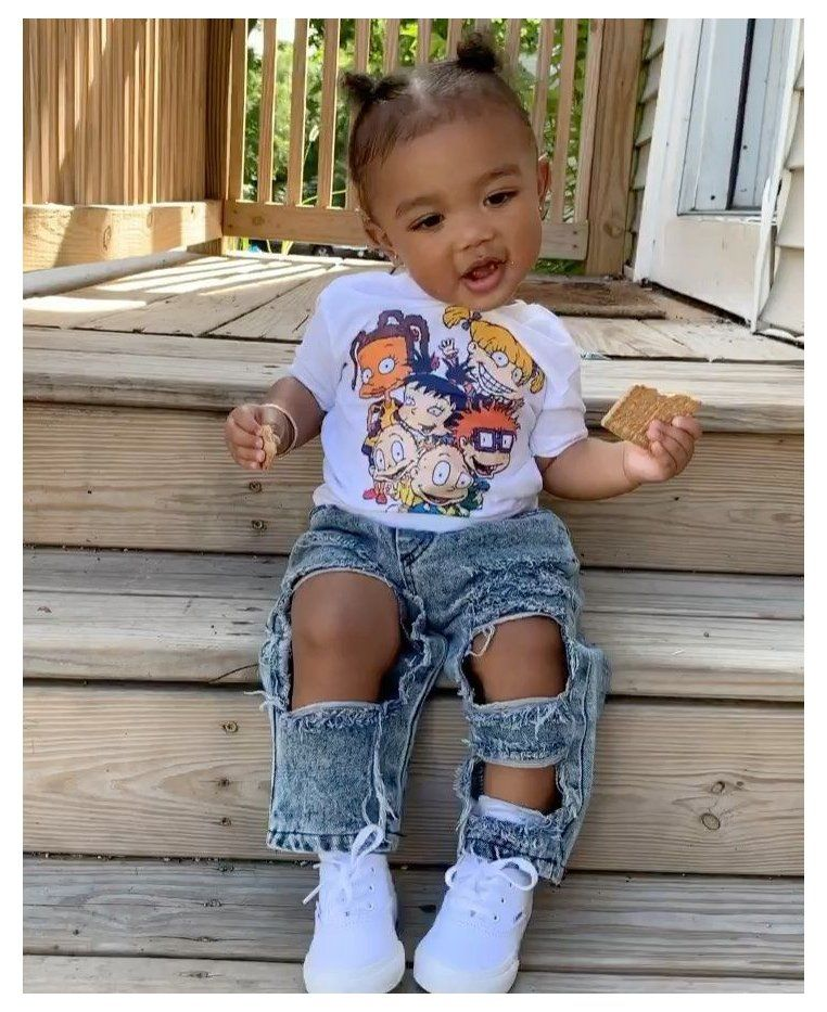 cute outfits for kids 9-10 fashion styles