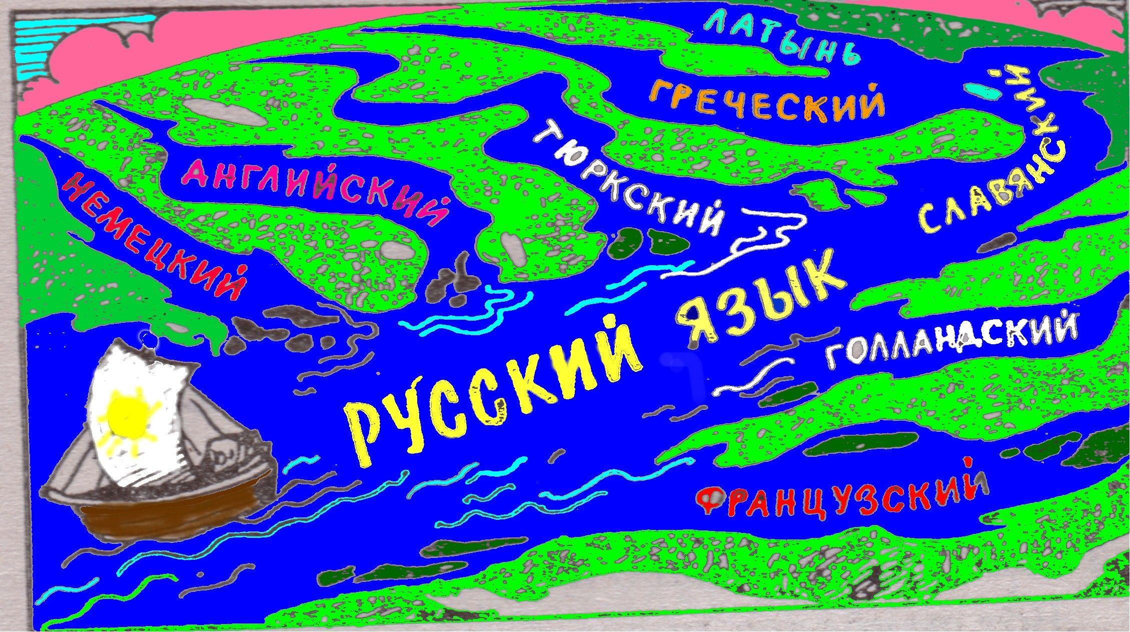 Домашнее упражнение из учебника русского языка 2кл 1часть бунеева пронина