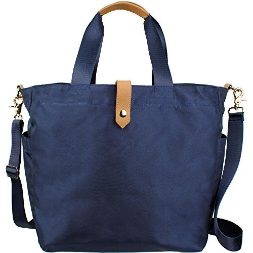 Boulevard Olivia Baby Bag Navy Be Sure To Check Out This Awesome Product