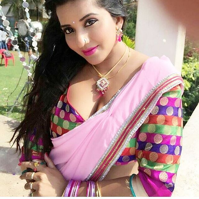 Hot Indian Girl Twitter