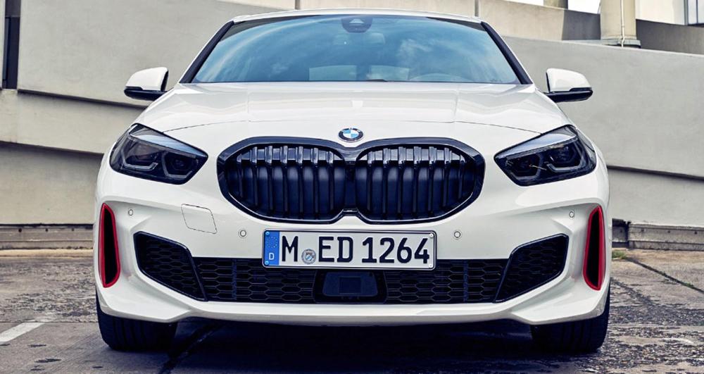 بي أم دبليو 128 تي أي 2021 الجديدة هاتشباك رياضية حتى الصميم موقع ويلز Car Bmw Bmw Car