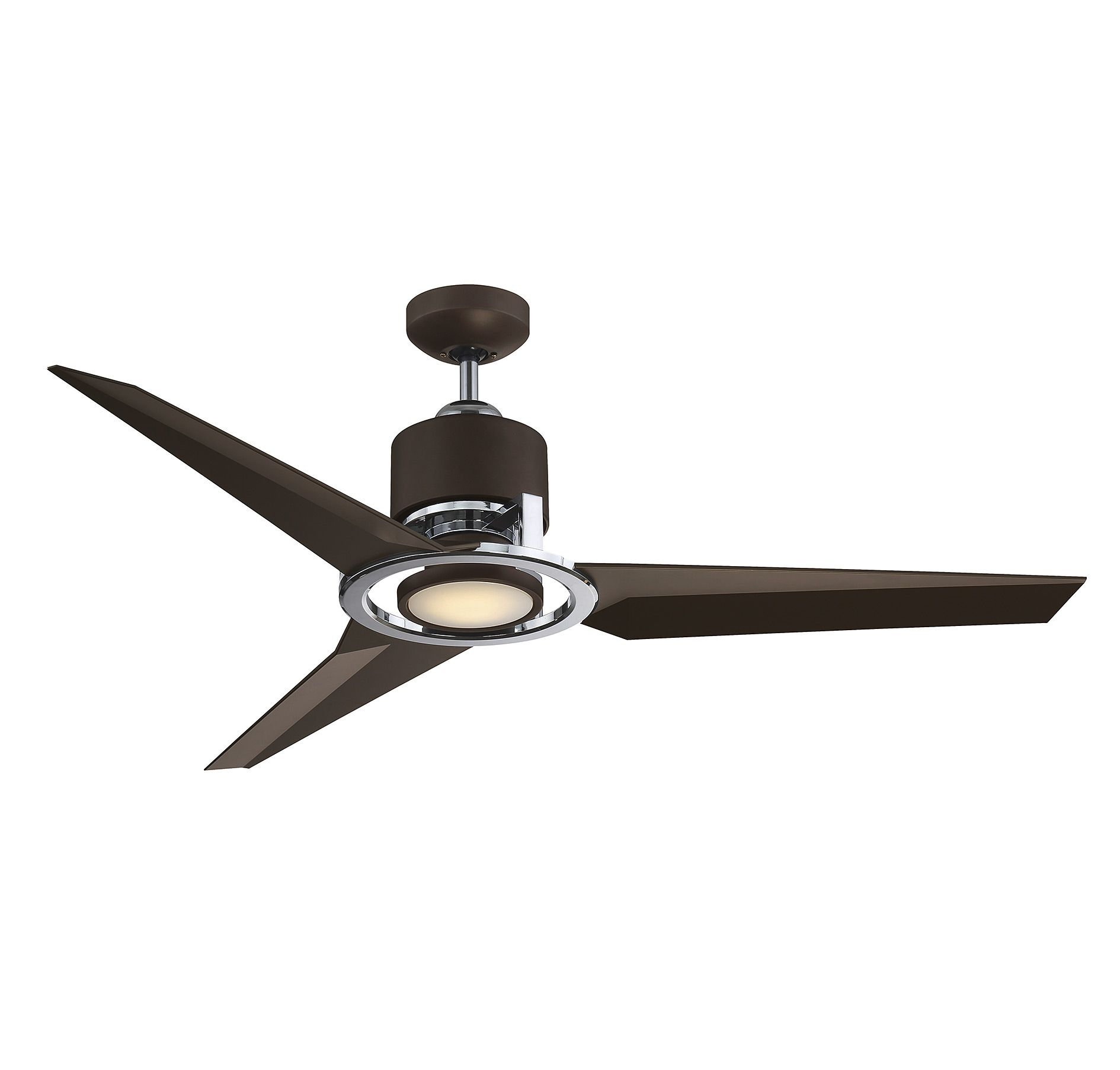 Starling 3 Blade Ceiling Fan fans Pinterest