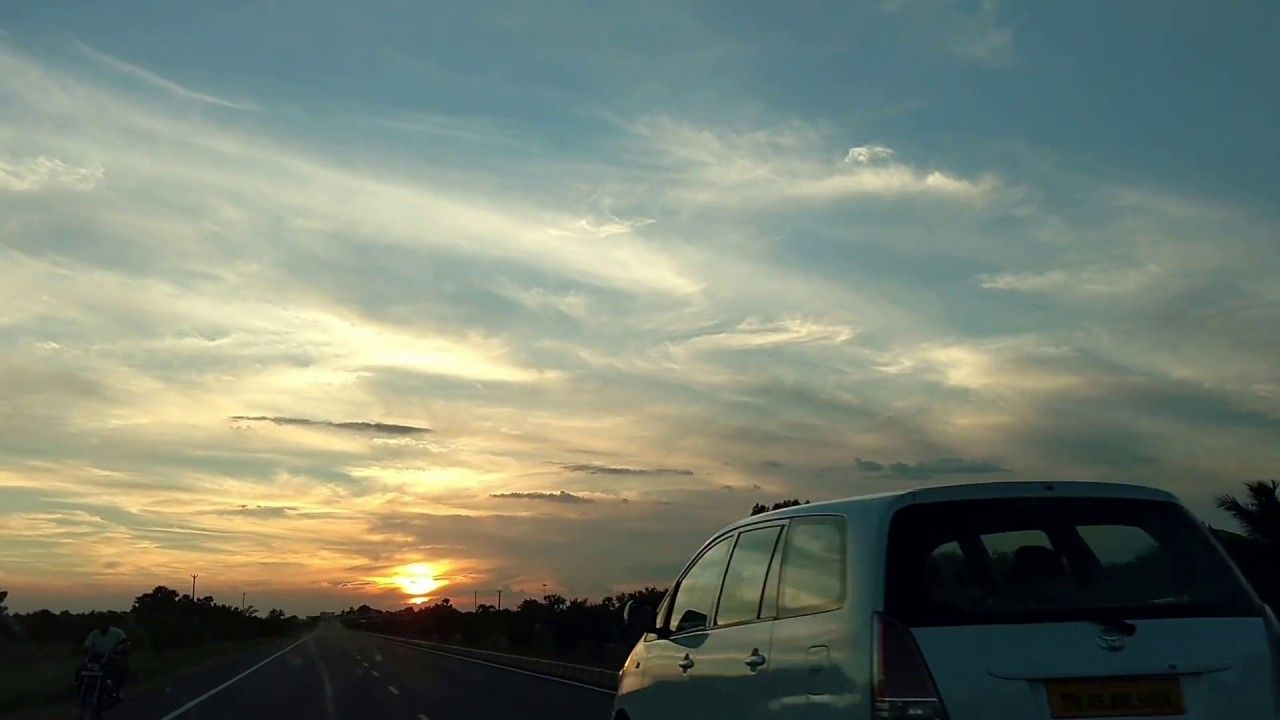 Highway Images Full Hd