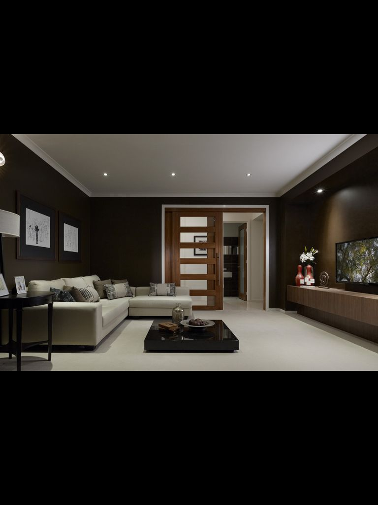 Small Home Theater Room Design: Home Cinema Ideas (With Images)