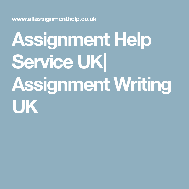 assignment help service uk assignment writing uk assignment  assignment help service uk assignment writing uk