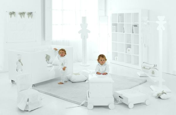 Cyrus Company Mobili.Cyrus Company Bambino Nursery Furniture Coming To Australia
