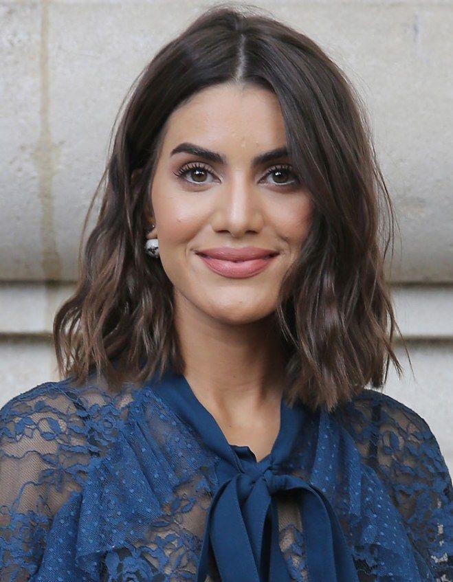 Trend-Frisuren 2018: DIESE Haarschnitte wollen bald alle ...