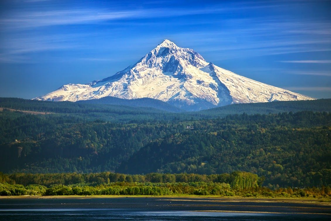 We're proud of our Pacific Northwest roots. Visit kozizones.com to #relax #release #restore #aromatherapy #pdx #oregon #pnw