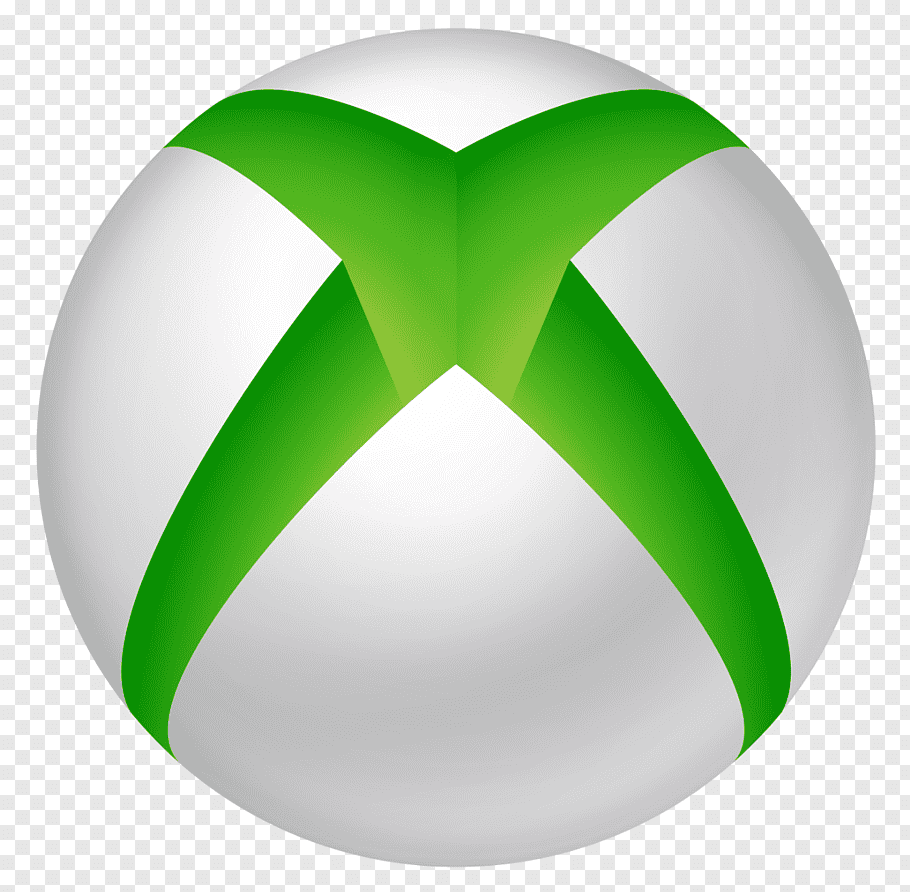 Xbox logo, Xbox One PlayStation 4 Xbox 360, Xbox logo free png in 2020