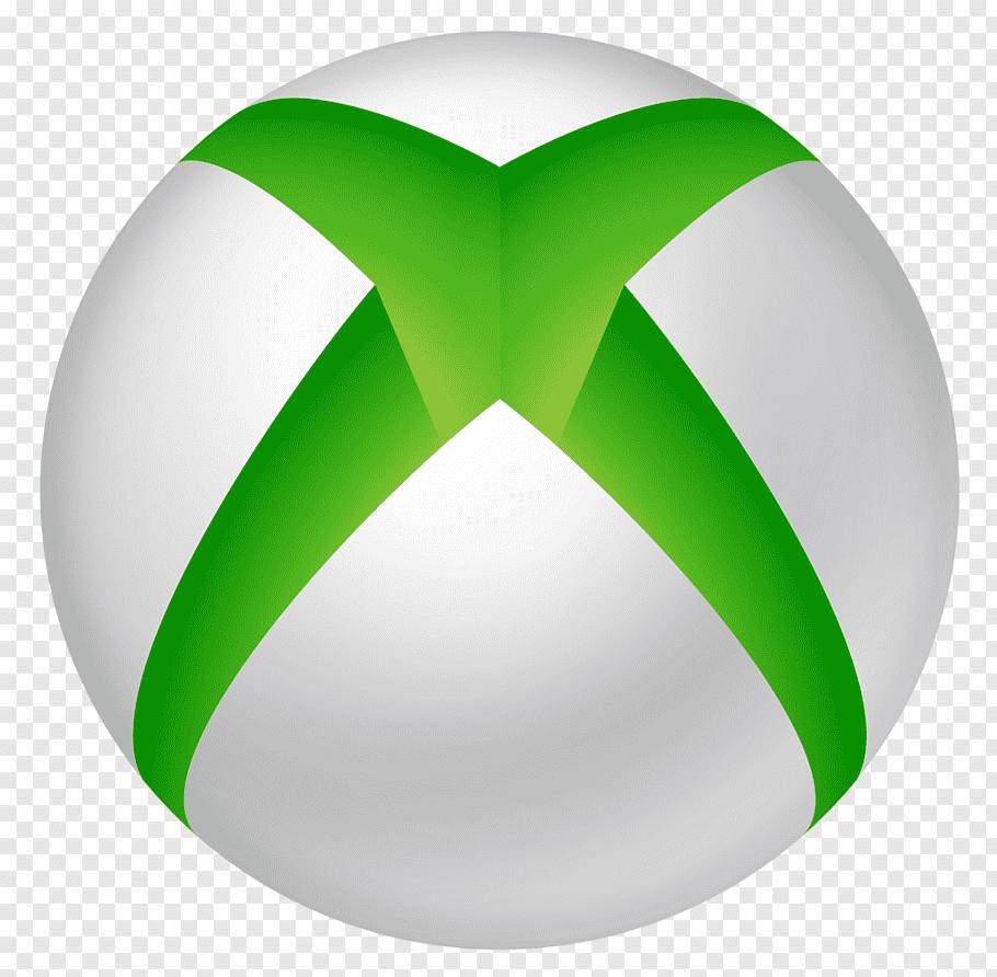 Xbox Logo Xbox One Playstation 4 Xbox 360 Xbox Logo Free Png In 2020 Xbox Logo Xbox Playstation Logo
