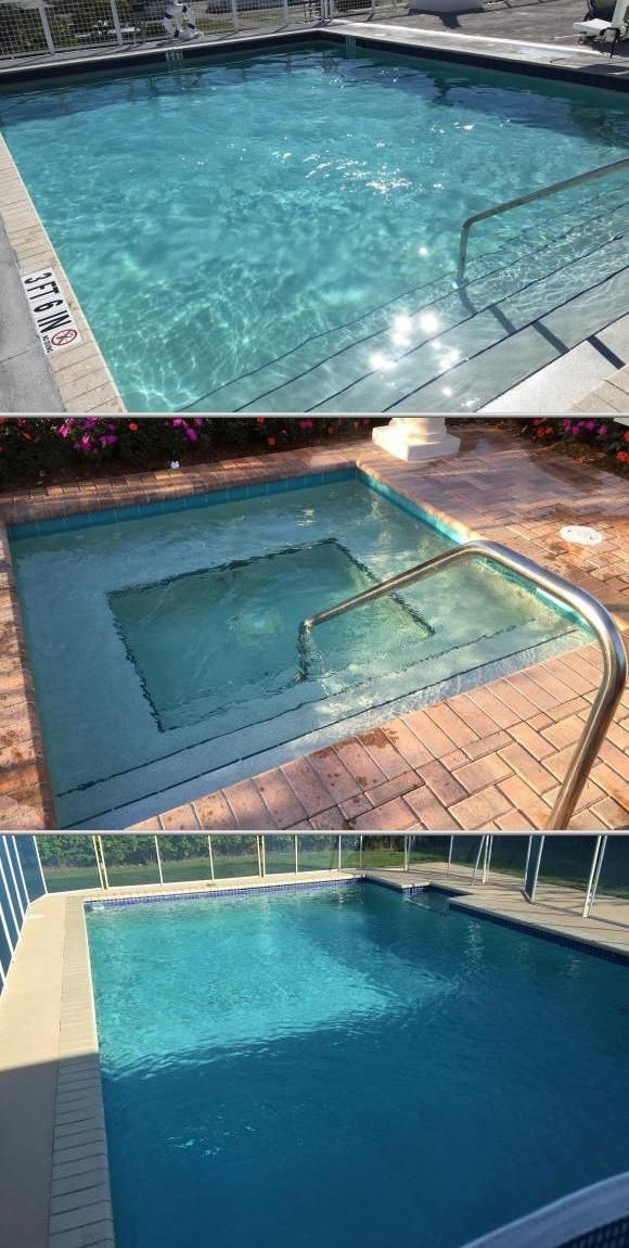 Pool Services Oasis Pool Pool Service Pool Cleaning Service