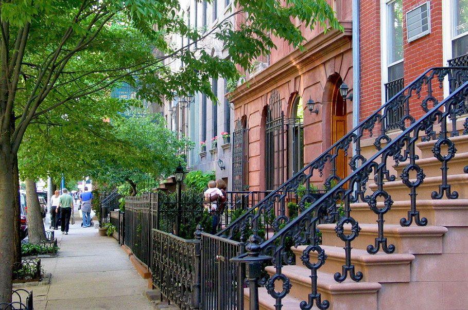 Incroyable Chelsea | Chelsea Manhattan Apartments | Pinterest | Chelsea, Apartments  And Manhattan