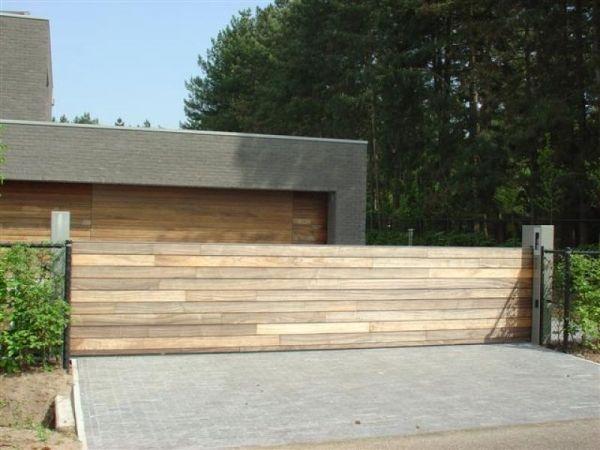 02 schuifpoorten hout Geel.jpg (600×450)