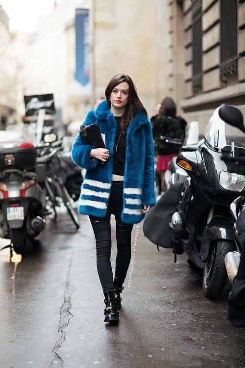fur-faux-blue-Stockholm-Street-Style-e1420808319715.jpg 500×750 piksel