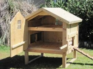 Pin By Minot Michael On Farm Coop Decor Chicken Coop