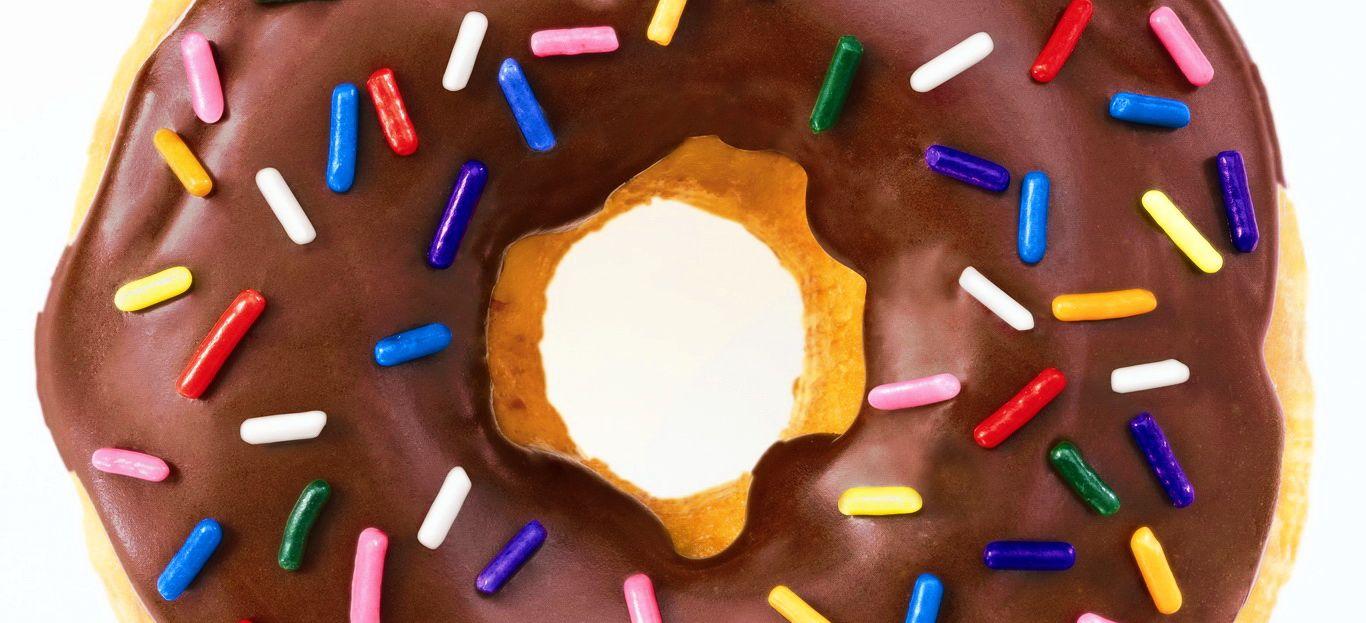 jobs at dunkin donuts of richmond 26 kingston rd richmond rhode