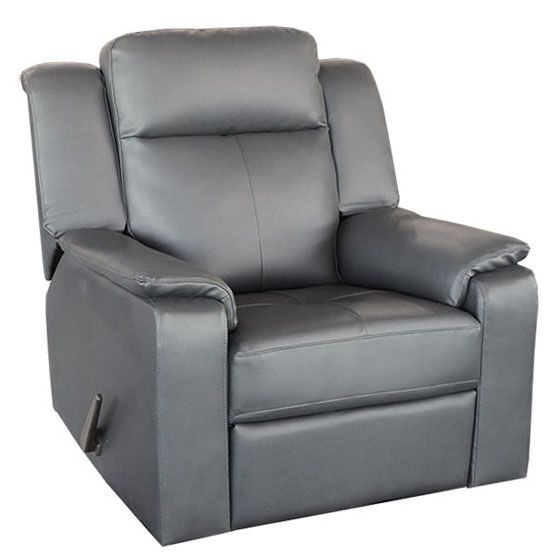 Fauteuil Inclinable Sinatra Rodi Laval Longueuil Lounge Chair Recliner Chair Chair