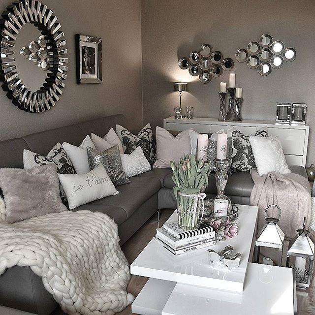 Livingroom Have A Lovely Evening Dear Friends Guten Abend
