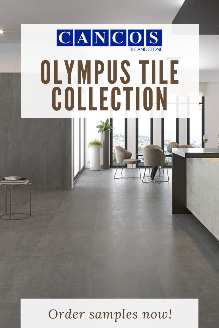 Cancos Tile Stone Collections In 2020 Tile Floor Living Room Tiles Stone Collection