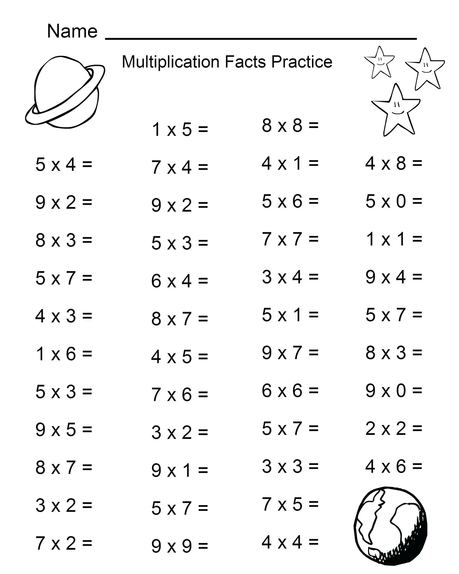 1st Grade Shapes Worksheets To Download 1st Grade Shapes
