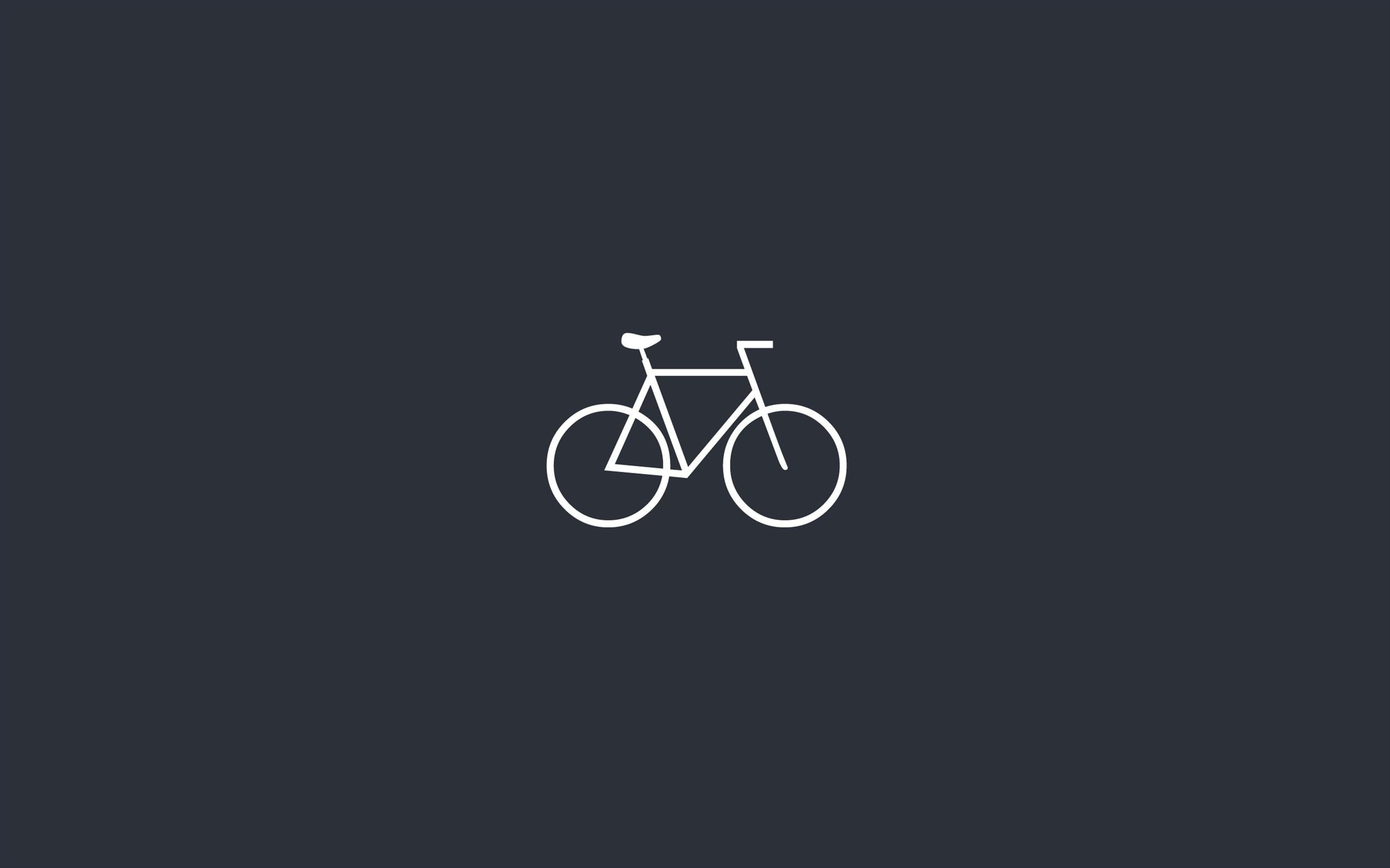 Fixed Gear Bike Fixie Collection Background Wallpaper