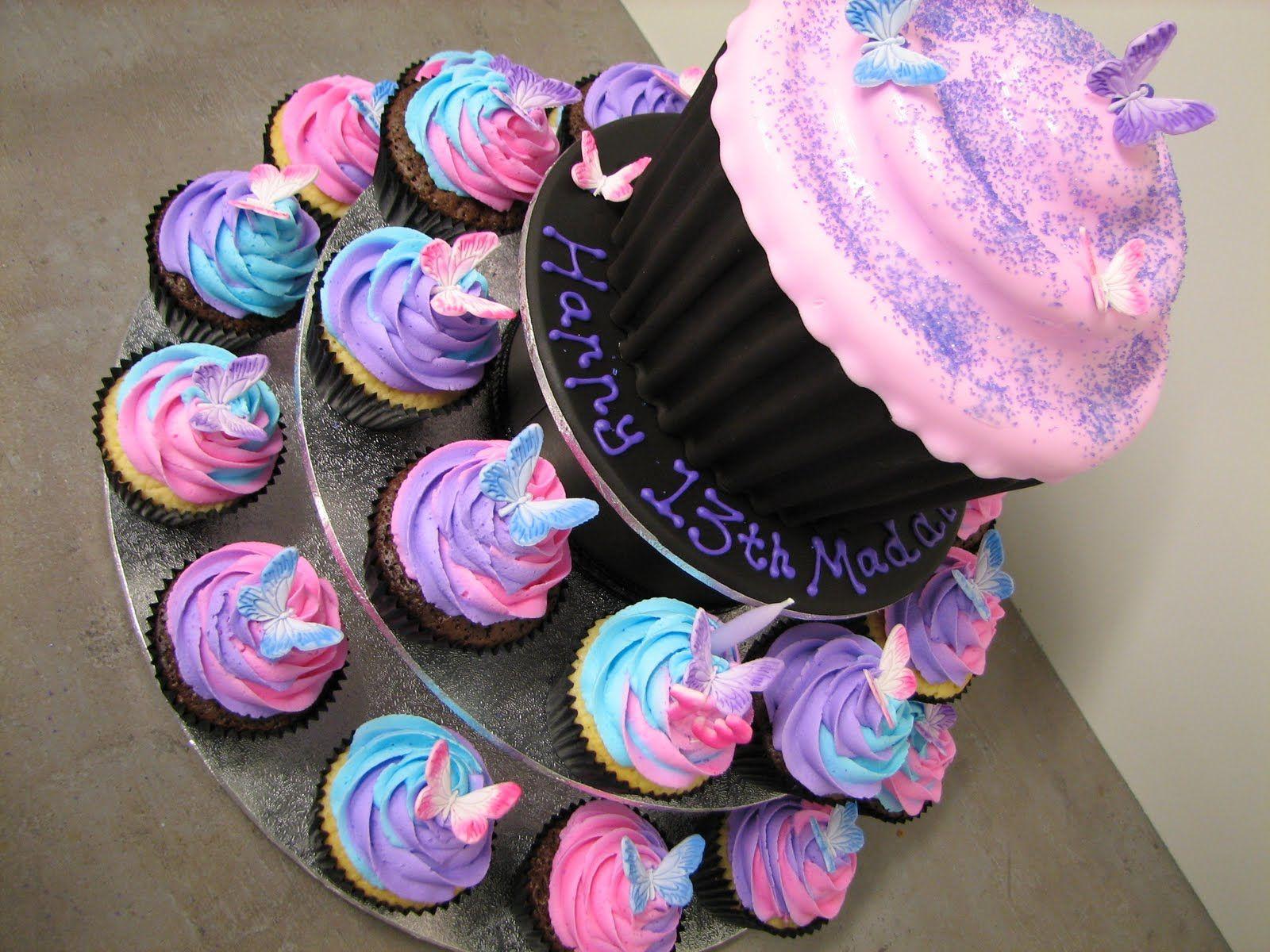 Pin by Victoria Brown on Kaylas birthdays Pinterest Birthdays