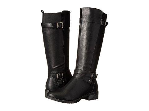 Eurosoft Tandra Buffalo Boots Boots Riding Boots