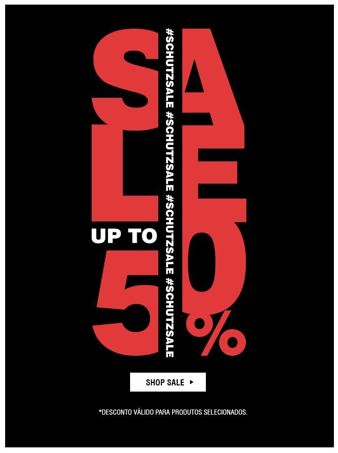 Image result for banner graphic Creative Graphic  Communication - sale poster design