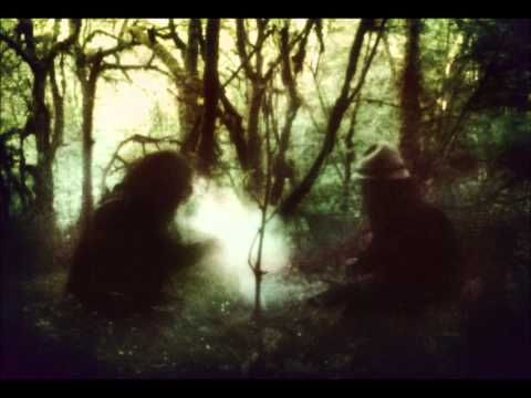 Wolves In The Throne Room- Astral Blood [HD] - YouTube