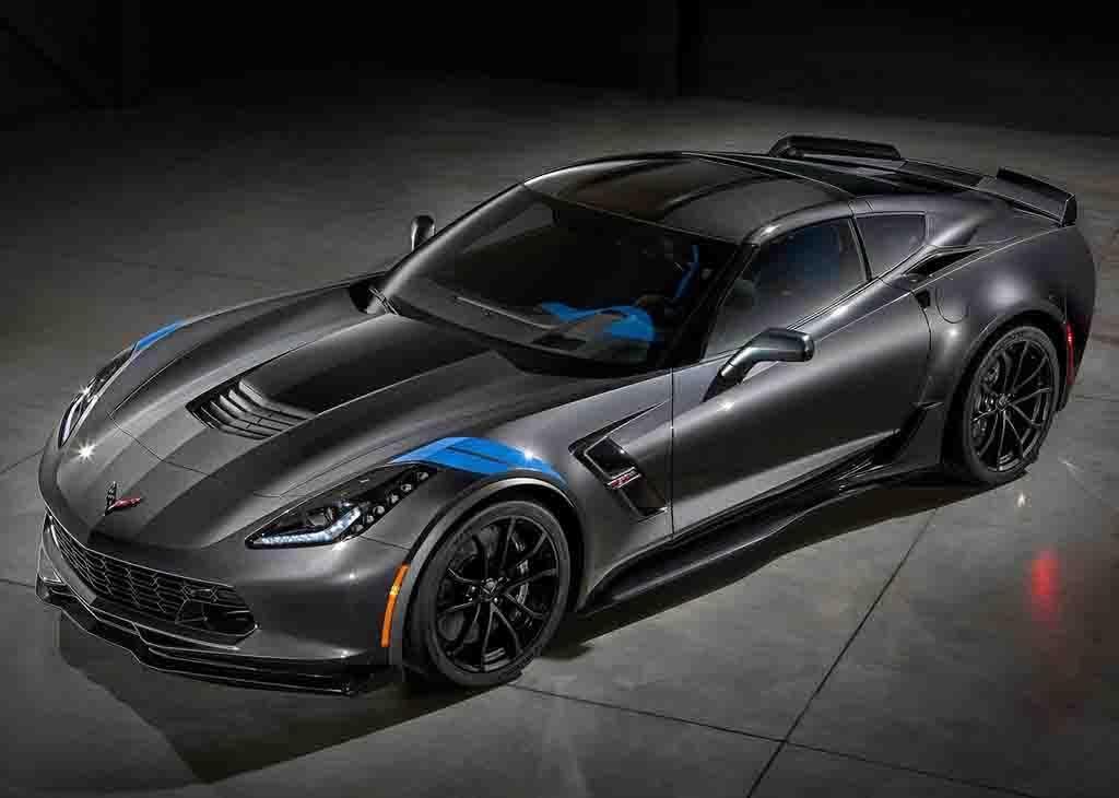 2018 Chevy Corvette Mid Engine C8 Release Date Corvette Grand Sport Corvette Grand Sport 2017 Chevy Corvette