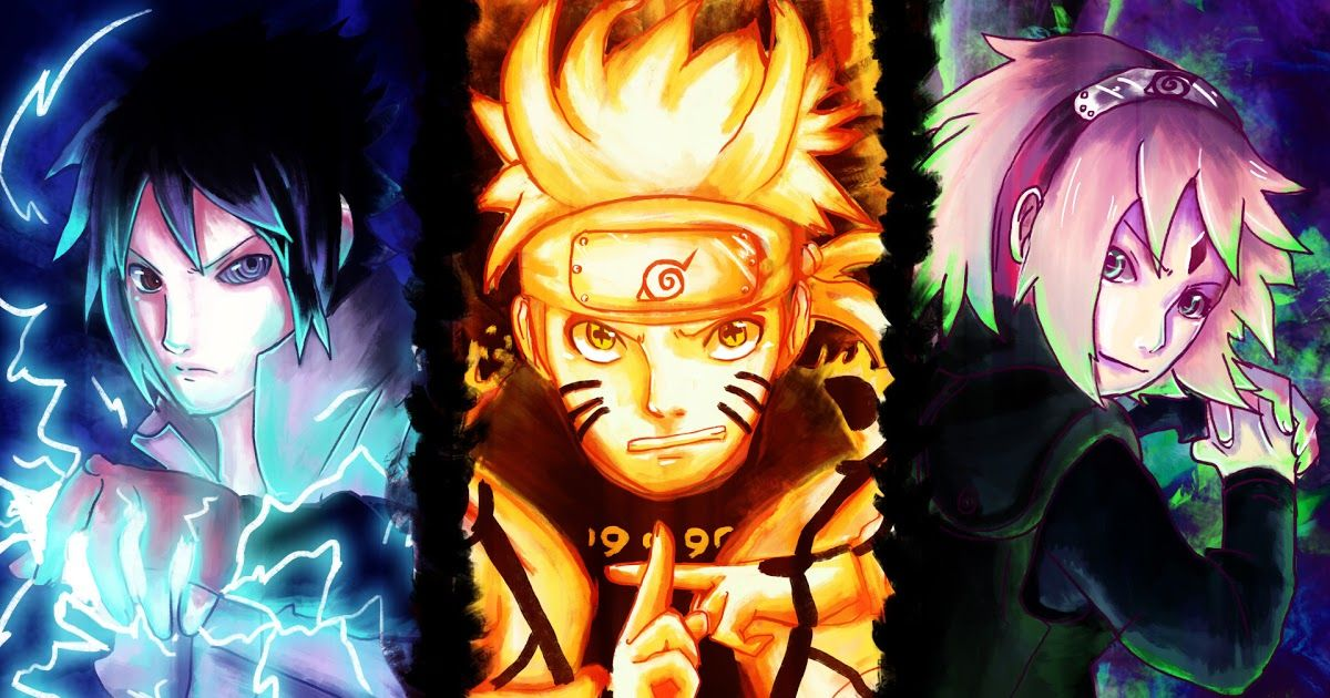 13 Naruto Coolest Anime Wallpaper 80 Naruto 1080p Wallpapers On Wallpaperplay Download Awesome Naruto Tumblr Cool Anime Wallpapers Naruto Wallpaper Anime Cool naruto and sasuke anime wallpapers