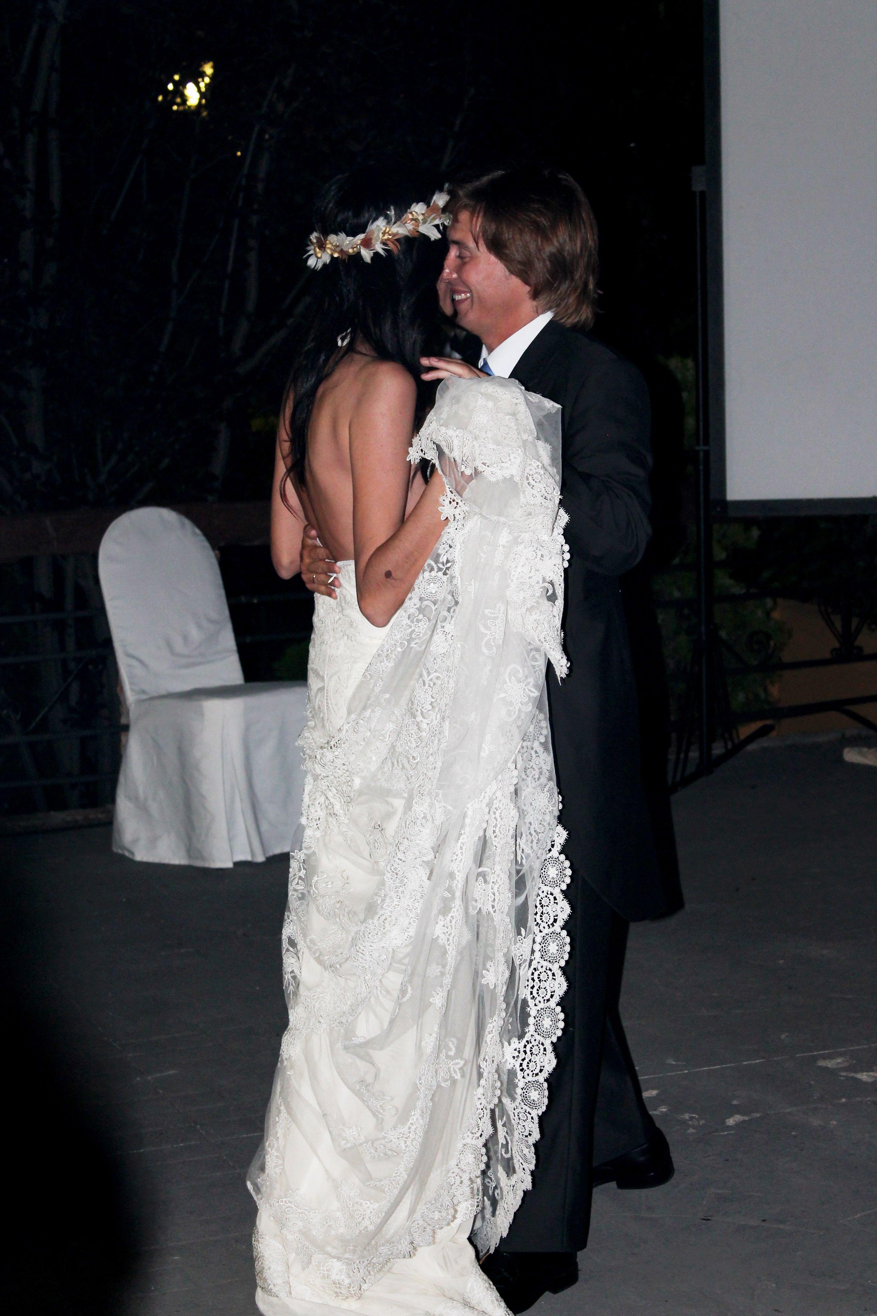 #weddingdress #yolancris