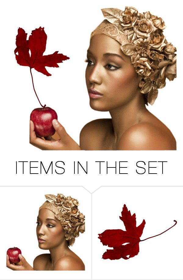 """""""The Glory Is Fallen Out Of The Sky"""" by artsdesireable ❤ liked on Polyvore featuring art and pocpolyvore"""