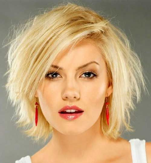 Hairstyles For Women With Thin Hair 25 Quick Haircuts For Women With Fine Hair  Haircuts  2016 Hair