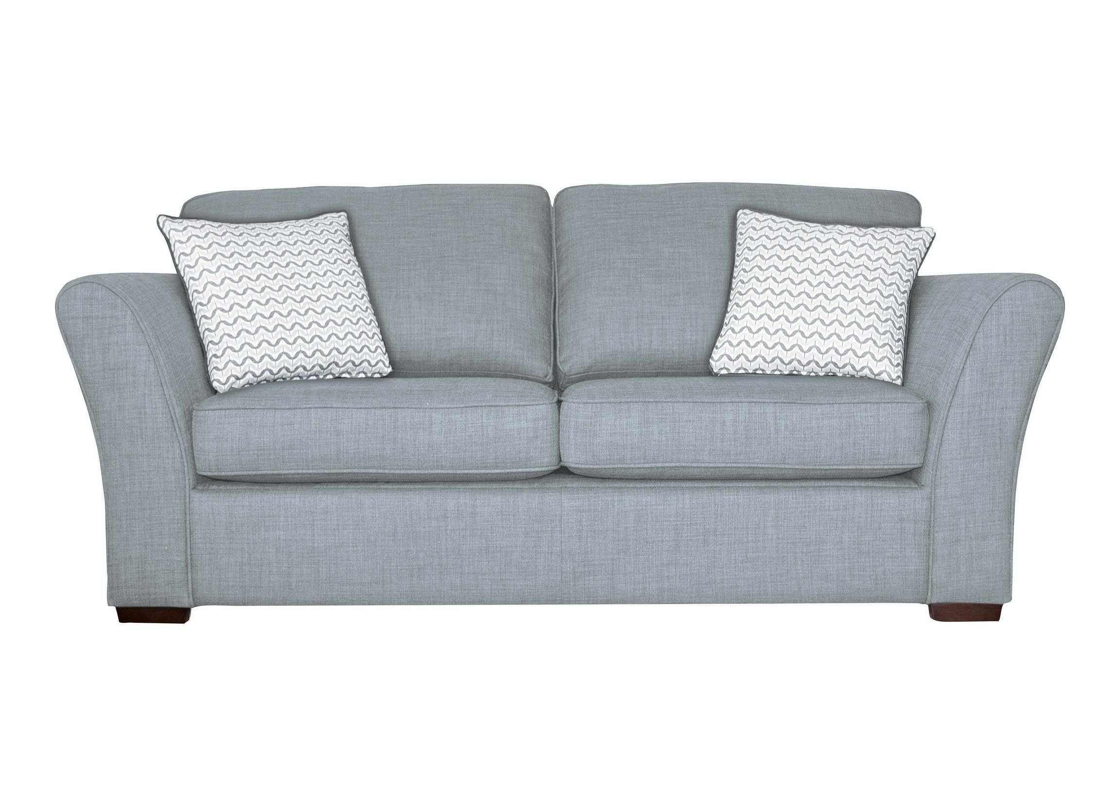 italian sofas simple living. Shop Now For The Twilight 2 Seater Fabric Sofa Bed. It Offers Simple Style And Italian Sofas Living