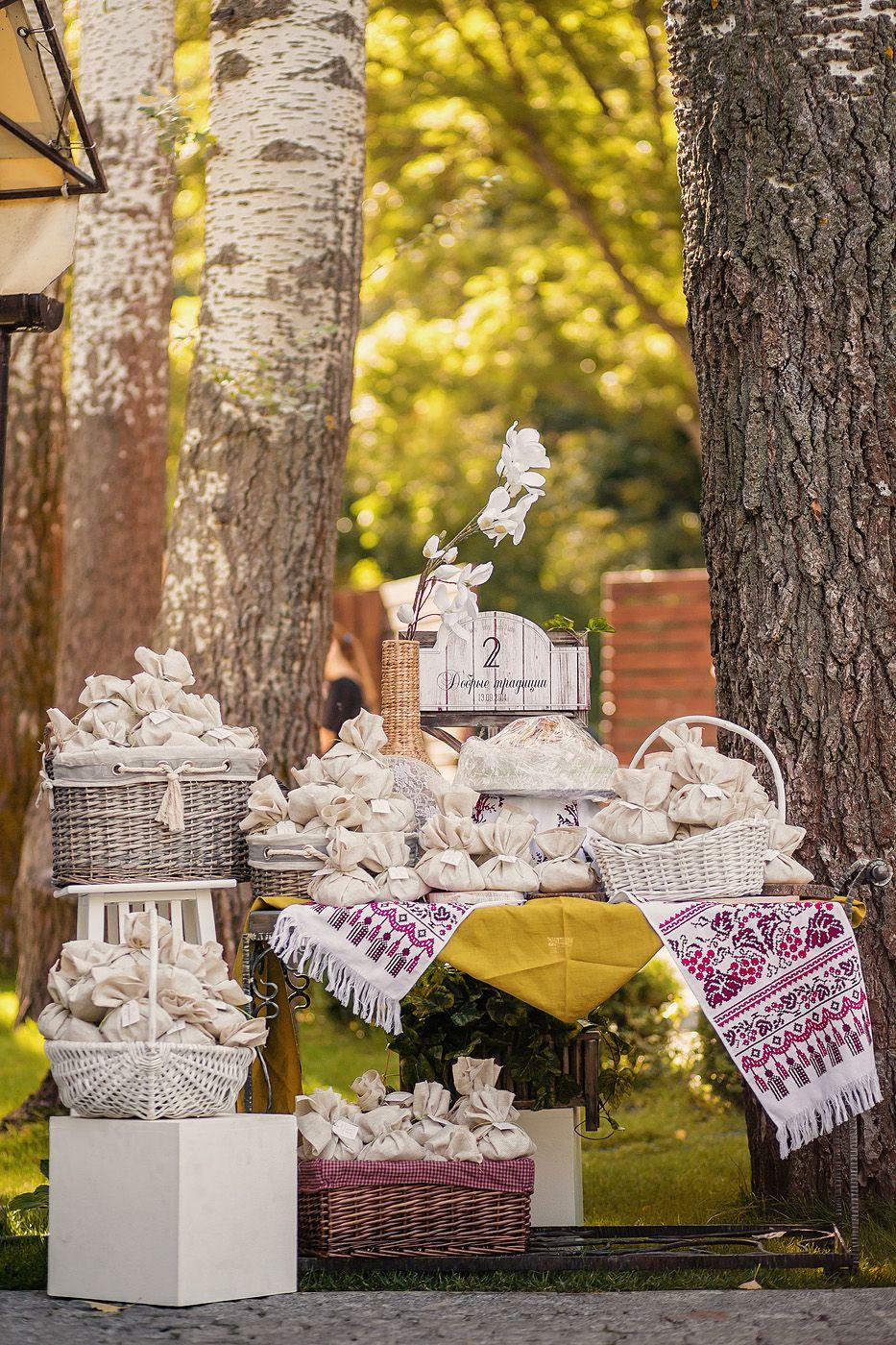 wedding traditions, wedding efreshments, family traditions, national traditions, свадебные традиции, семейные традиции