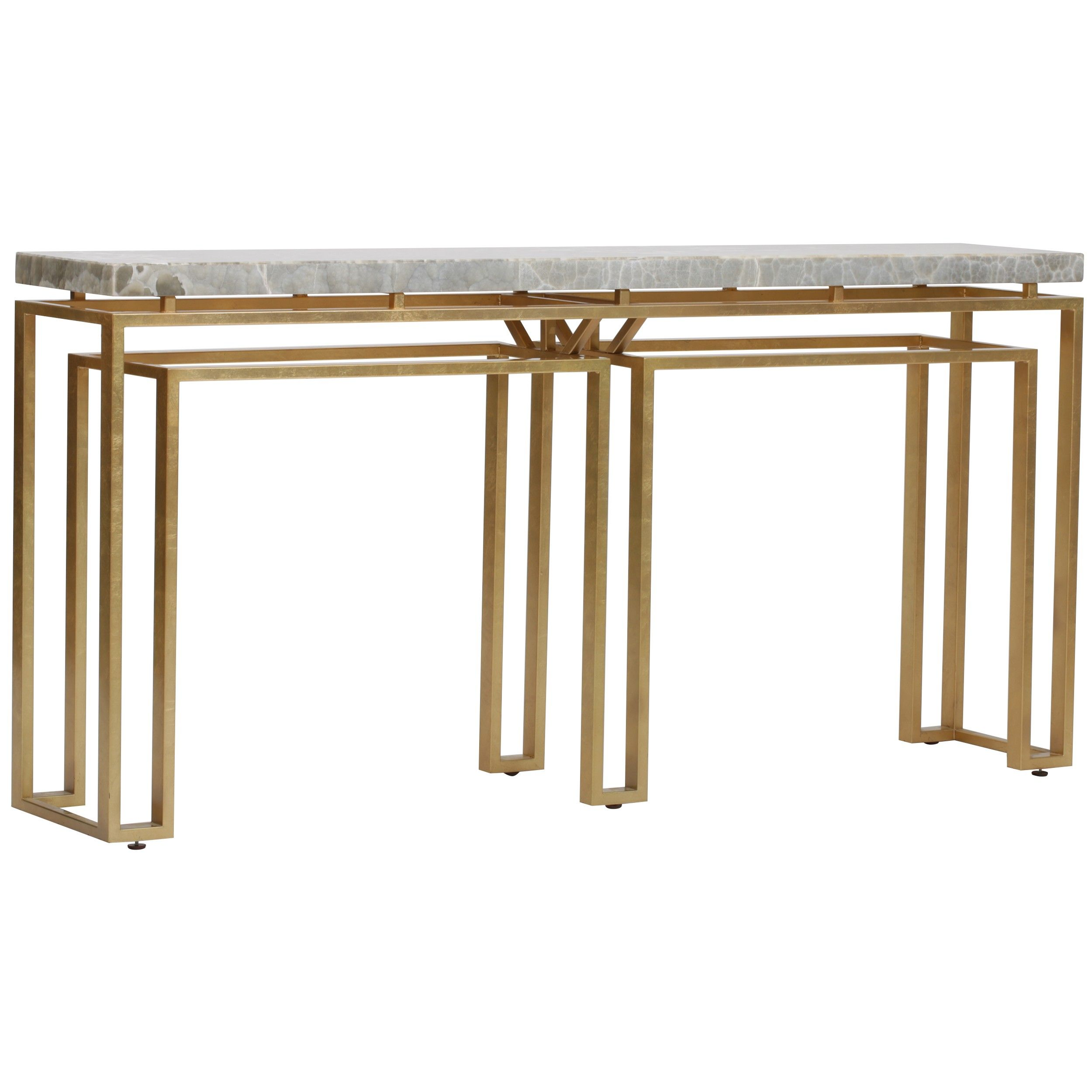 Serendipity console serendipity table furniture and console tables