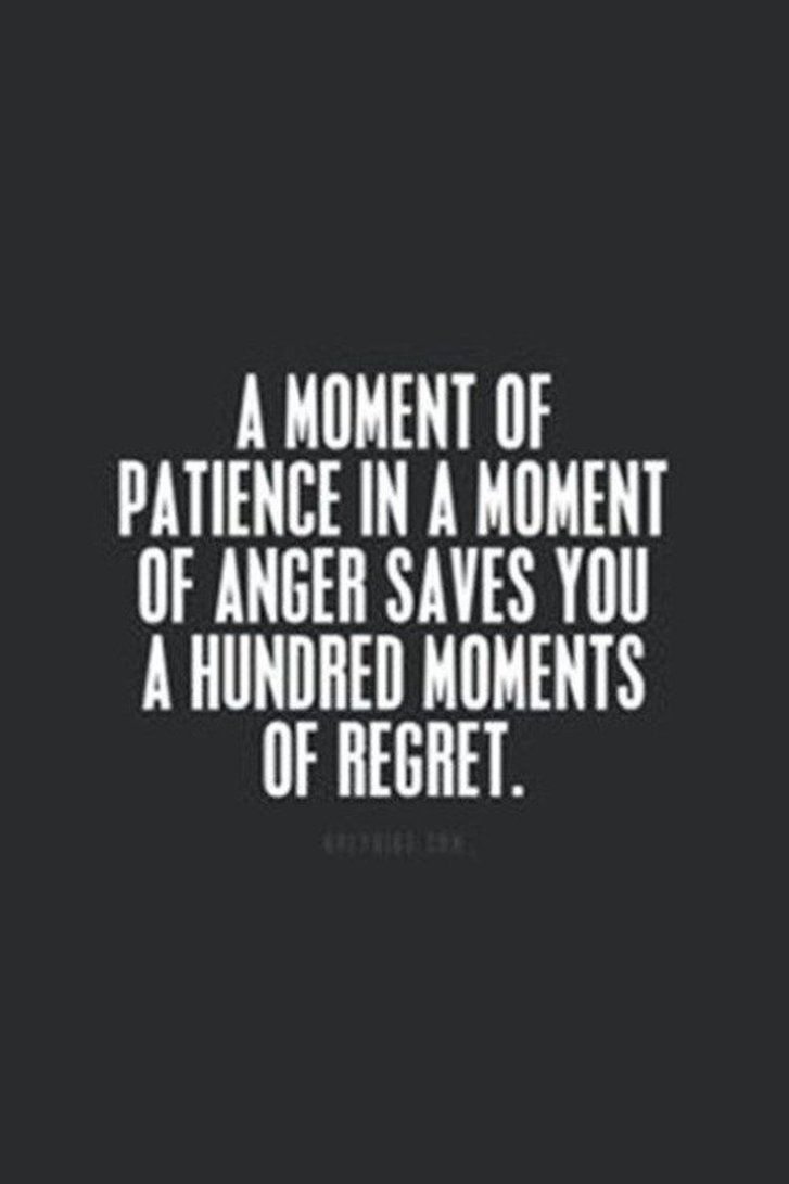 300 Short Inspirational Quotes And Short Inspirational Sayings 098 Short Inspirational Quotes Funny Inspirational Quotes Life Quotes