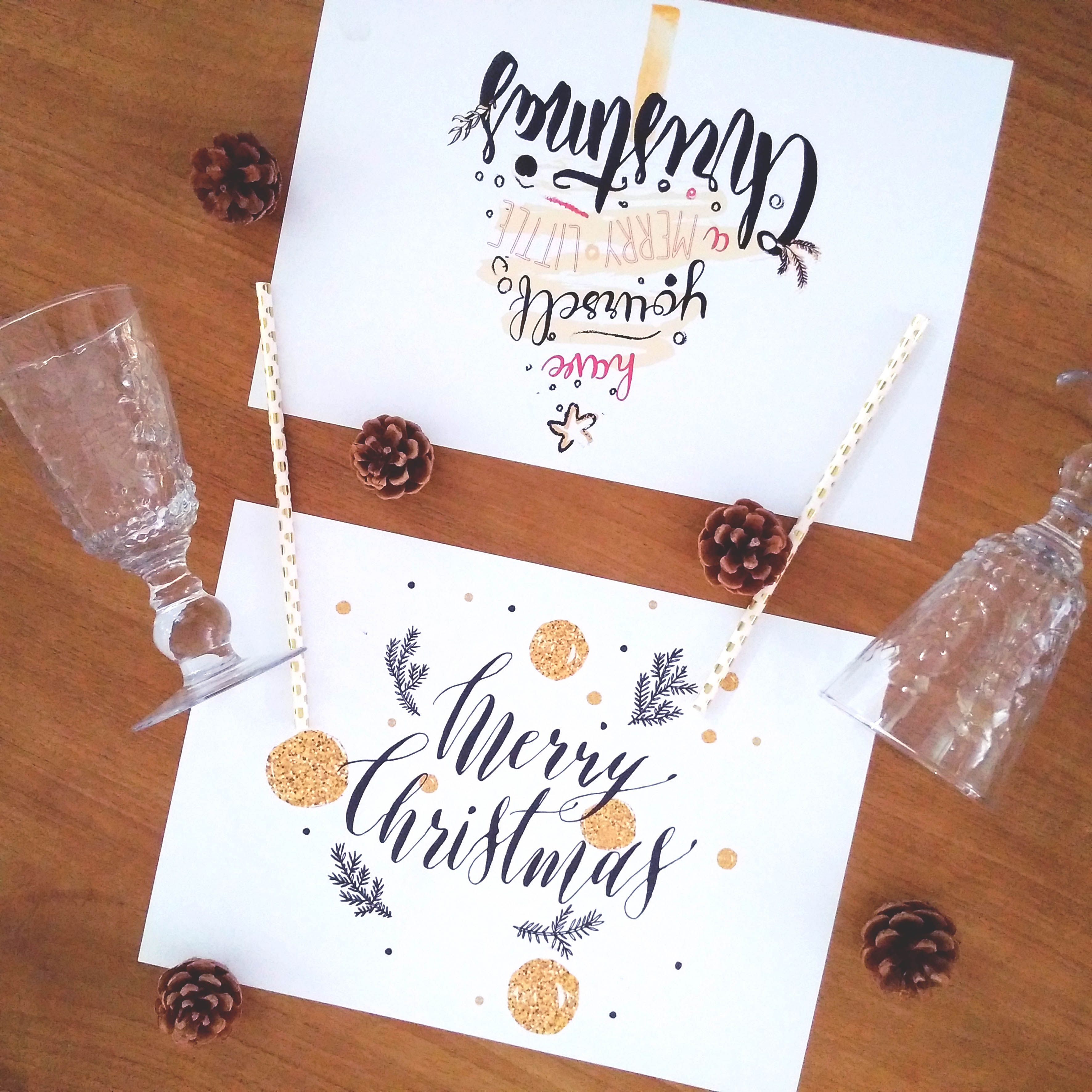 Christmas Festive Paper Placemats Perfect For Your Christmas Table Free Download Free Christmas Printables Free Christmas Tags Free Christmas