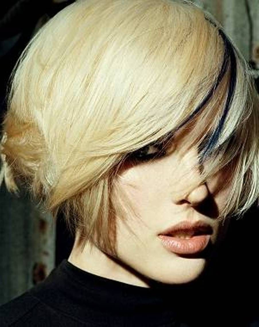 Awesome wedge haircuts hairstyles pinterest wedge haircut