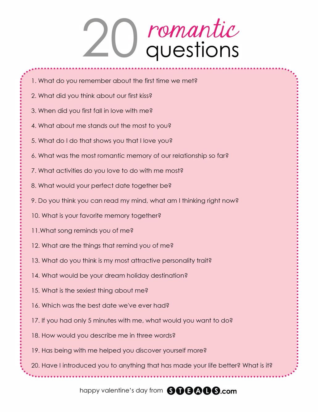 Pin by Lexo Barnabishvili on 20 questions This or that