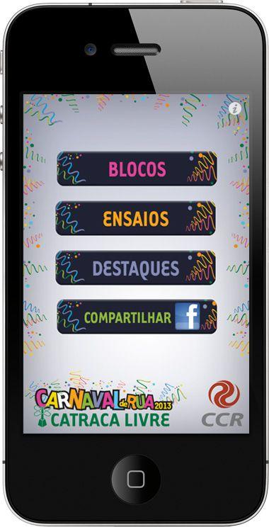 www.appito.com.br  primeiro app de 2013