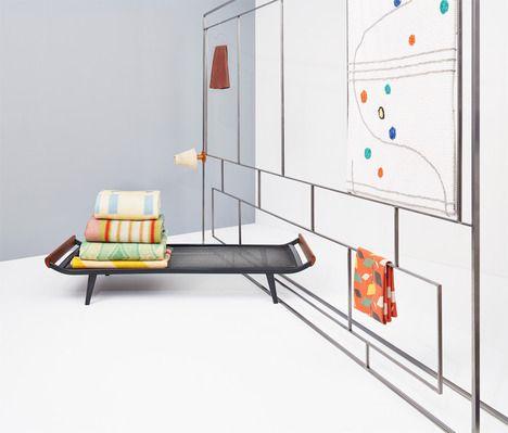 living_spaces_exhibition_studio_makkink_bey_textielmuseum