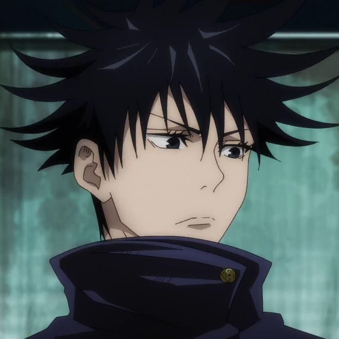 anime icons anime icons — like/reblog if you save