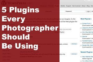 5 Plugins Every Photographer Should Be Using - Photoshop Actions and Lightroom Presets   MCP Actions™ -  5 Plugins Every Photographer Should Be Using  - #Actions #fallskirtoutfits #Lightroom #MCP #photographer #photographyarticles #photographyfilters #Photoshop #Plugins #presets