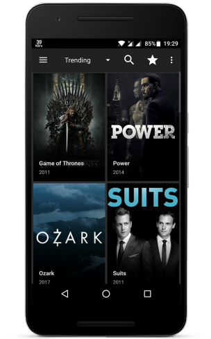 Pin on Download android games Terrarium TV v1.8.0 [Premium]